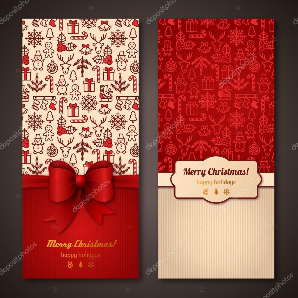 Дизайнер поздравительных открыток