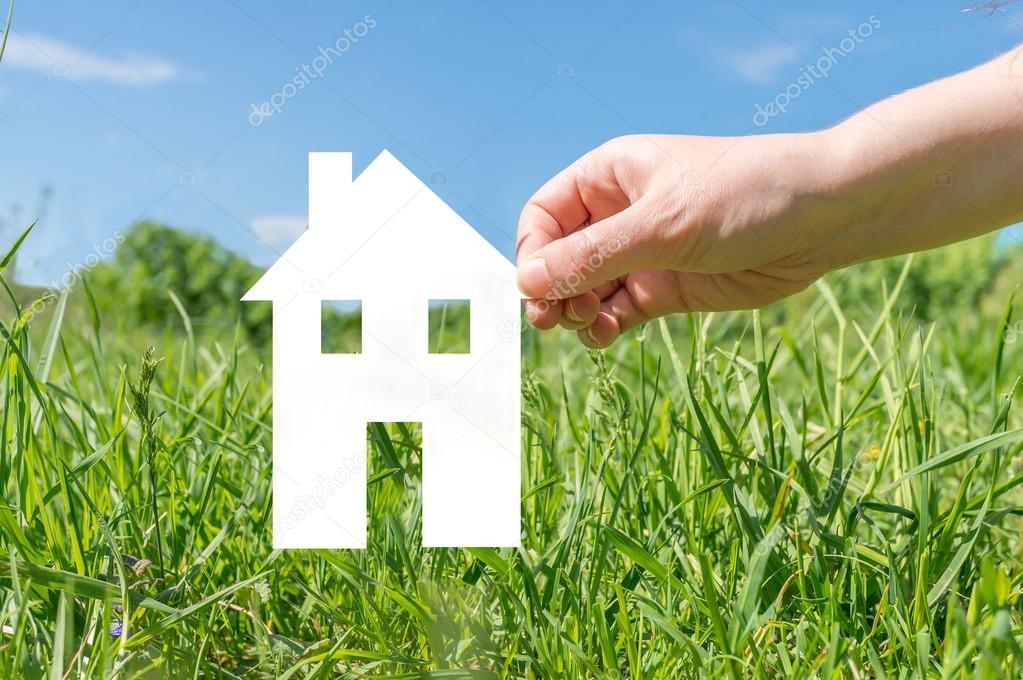 Bedrijf aan huis hypotheek