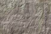 Wall rough plaster texture — Stok fotoğraf