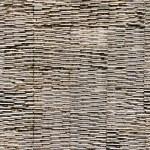 Stone decoration seamless texture — Stock Photo #66659009