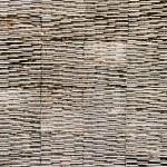 Stone decoration texture — Stock Photo #66661119