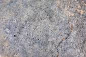 Rough crackled wall texture — Stock Photo