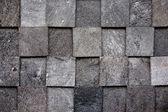 Wall tiles decoration texture — Stock Photo