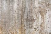 Alte Mauer Putz Textur — Stockfoto