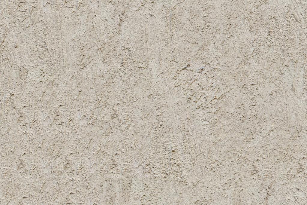 Грубые стены штукатуркой бесшовная текстура Стоковое фото © watman #66661037