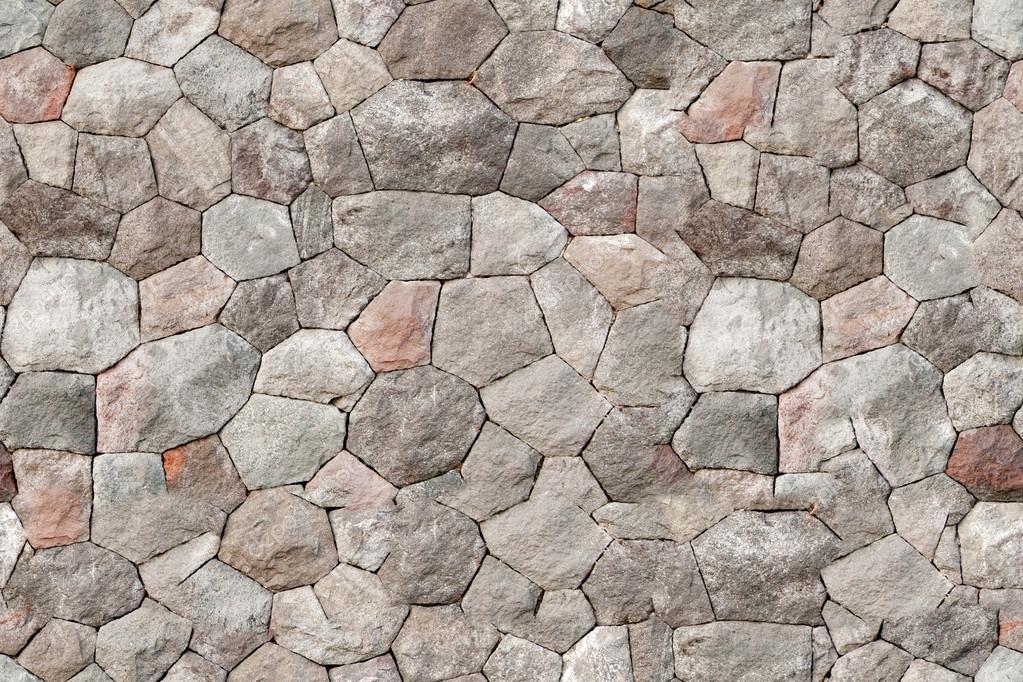 Stone pavement seamless texture — Stock Photo © watman ...