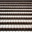 Simple stairway steps — Stock Photo #67612911