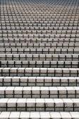 Simple stairway steps — Stock Photo