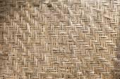 Plano de fundo de um tecido madeira — Fotografia Stock