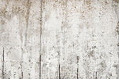 Concrete texture wall — Stock Photo