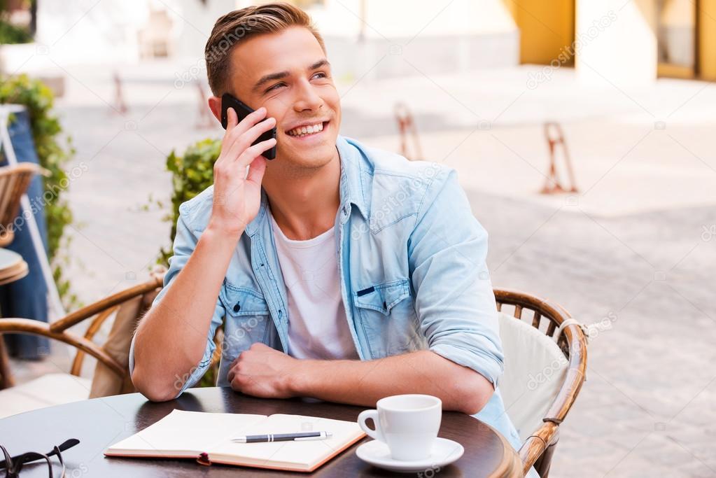 Site de rencontre par telephone pour faire L'amour au tel