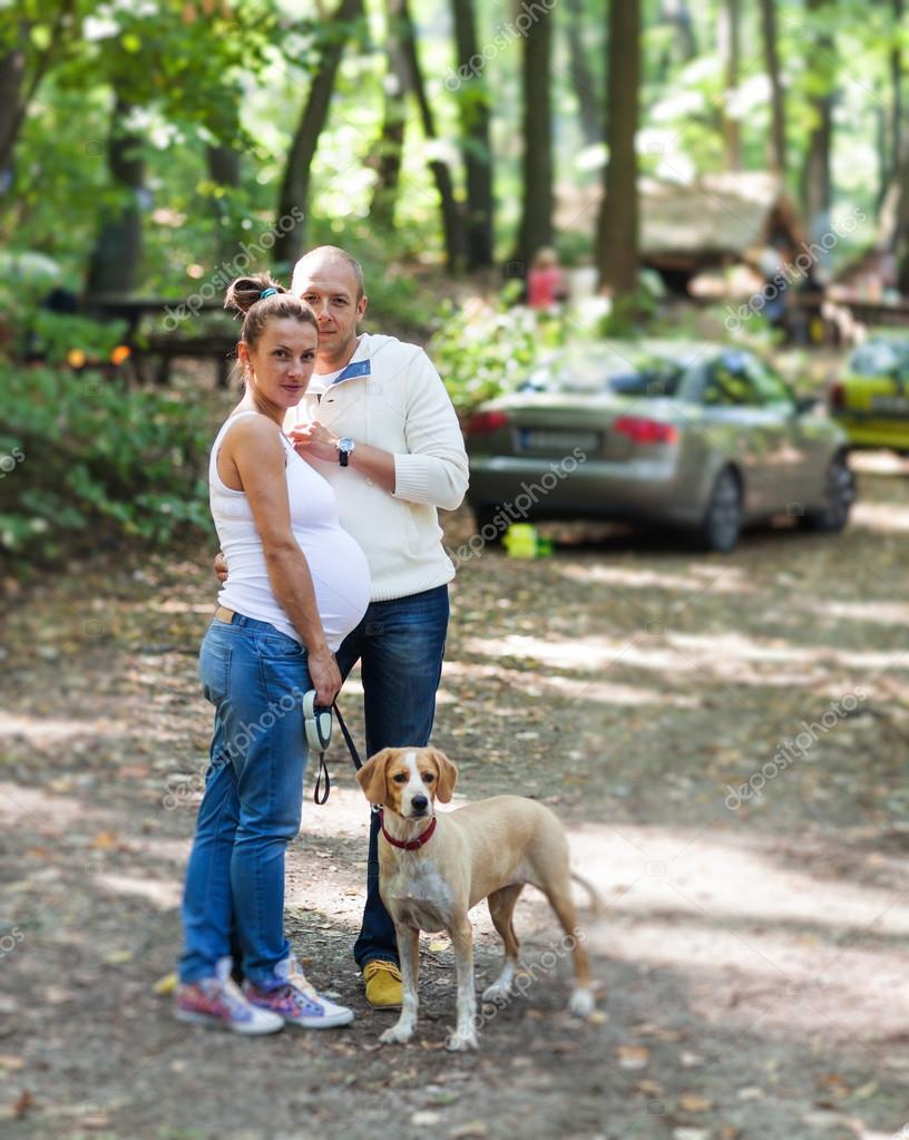 Фото муж и пес жену фото 93-195