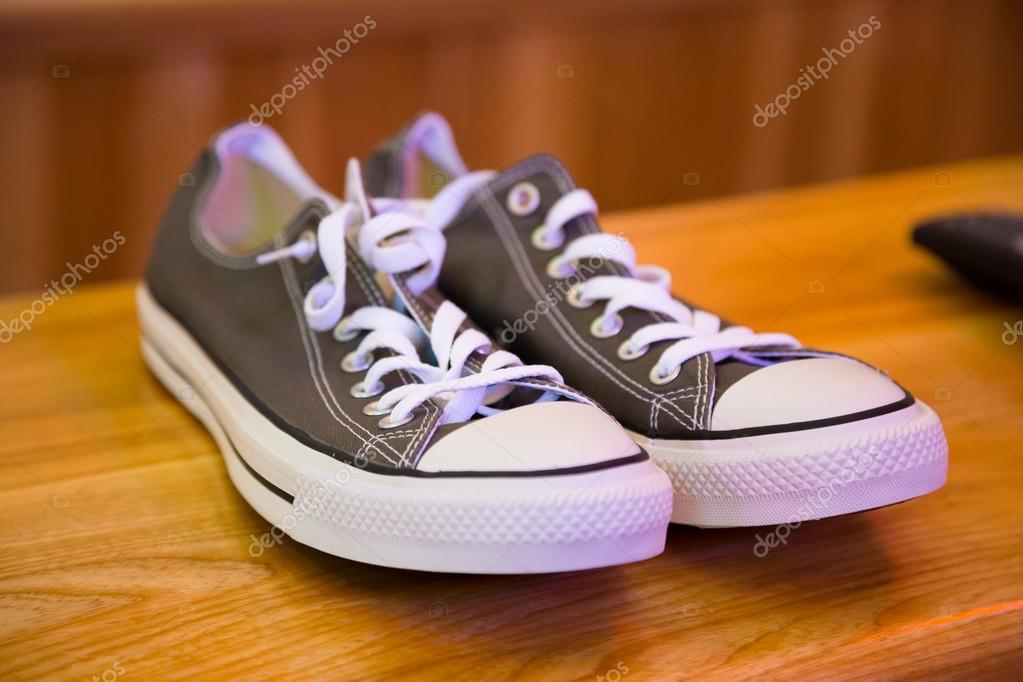 grey converse style shoes stock photo 169 joshuarainey