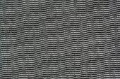 PVC synthetic fabric — Stock Photo
