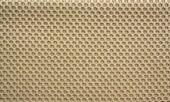 Mesh fabric texture — Foto de Stock