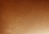 Dotted leather texture — Stock Photo