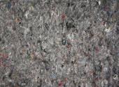 Fabric texture background — Stock Photo