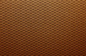 Upholstery fabric texture — Stock Photo