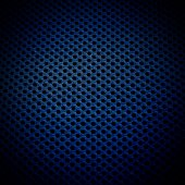 Mesh fabric texture — 图库照片