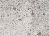 White and gray painted wall — Stock Photo
