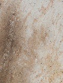 Big brown  marble  — Stock Photo