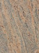 Granite slab  — Stock Photo