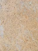 Beige granite — Stock Photo