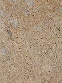 Brown granite — Stock Photo