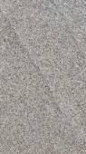 Dark gray granite — Stock Photo