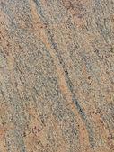 Large granite slab  — Stock Photo
