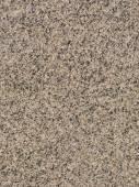 Mottled brown granite — Stock Photo