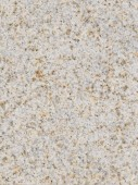 Bright variegated granite — Stock Photo