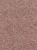 Mörk rosa granit — Stockfoto