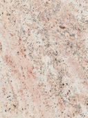 Beautiful bright colorful granite — Stock Photo