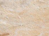 Wall light stone — Stock Photo