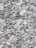 Beautiful gray marble — Stock Photo