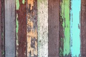 Grunge wood texture background — Stock Photo