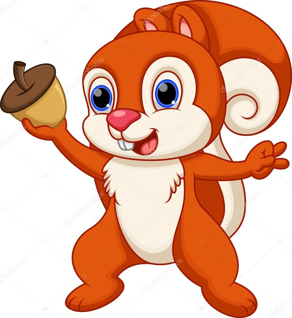 Cute cartoon squirrel pictures Bollywood actress hot photos sexy bikini pics: Pictures of