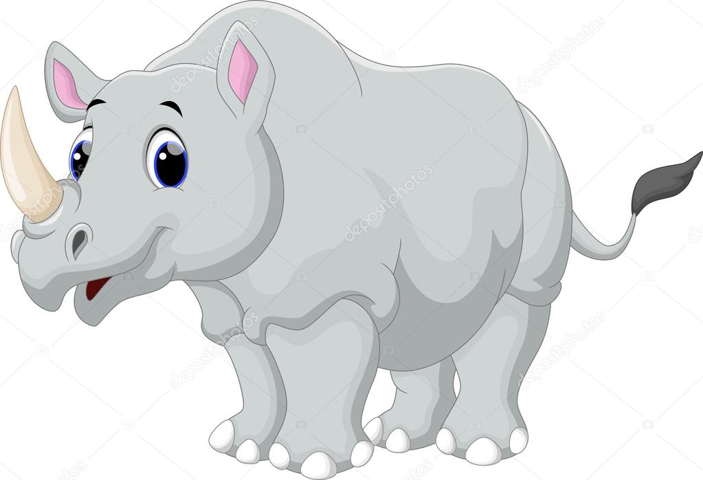 vector rhino bing images Baby Shark Clip Art Black Cute Funny Shark Clip Art
