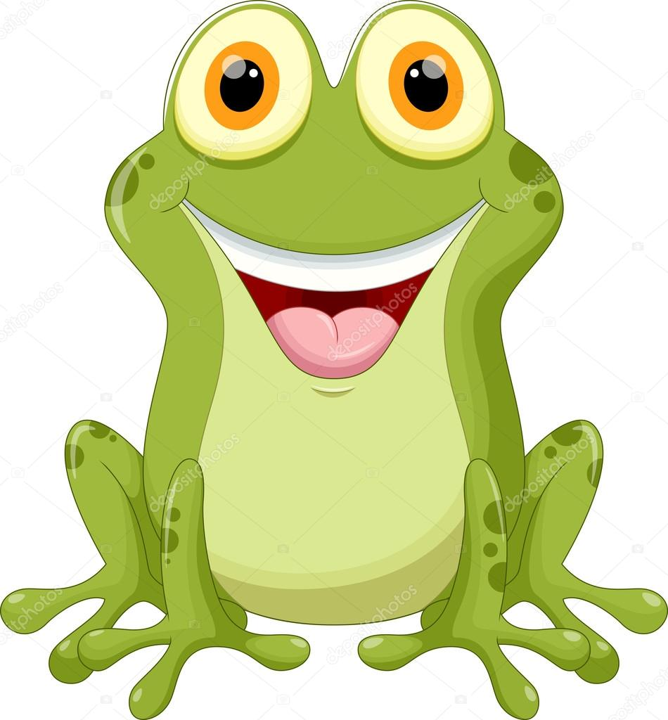 rana caricatura www imgkid com the image kid has it clip art frog black and white clip art frog images