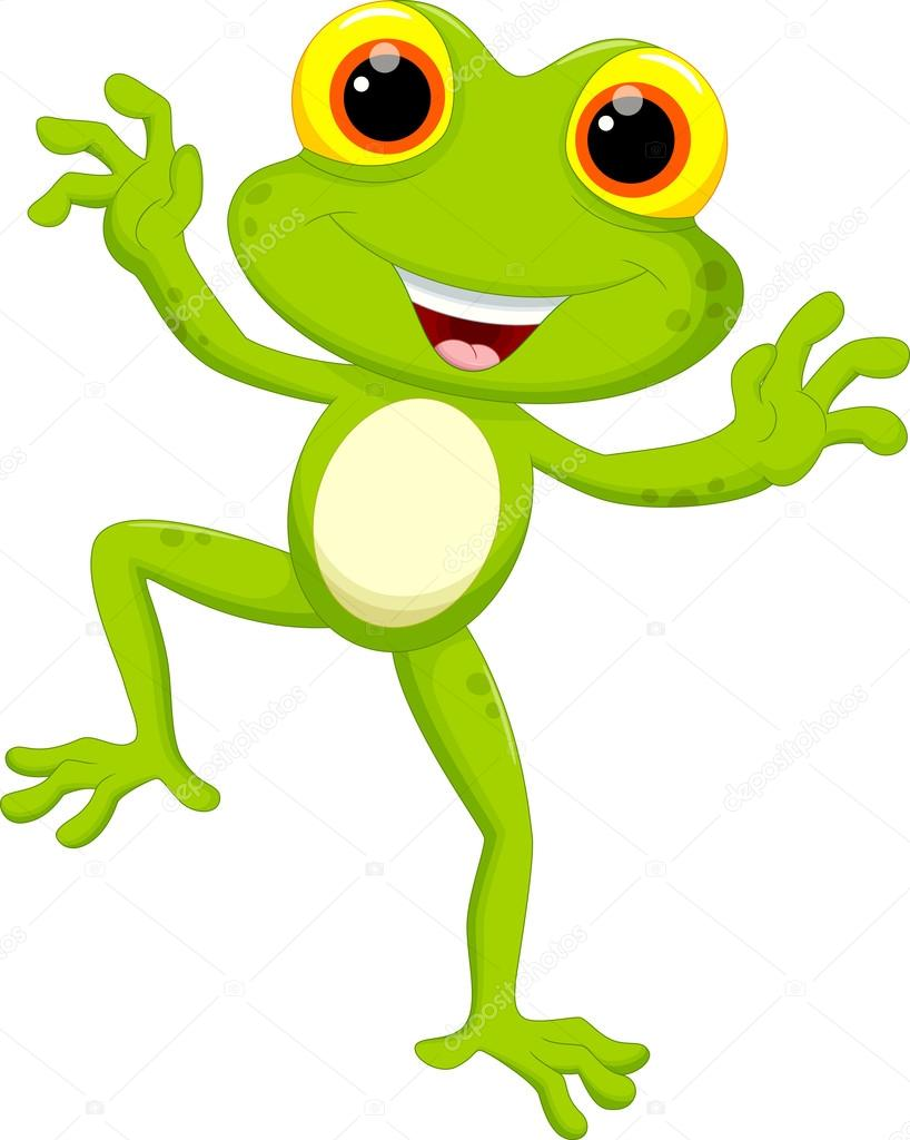rana caricatura www imgkid com the image kid has it frog clipart free frog clipart free
