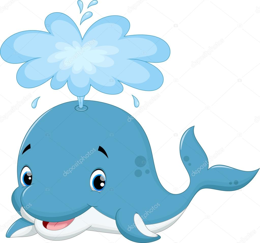 ballena caricatura www imgkid com the image kid has it free whale clip art images free clipart whale borders