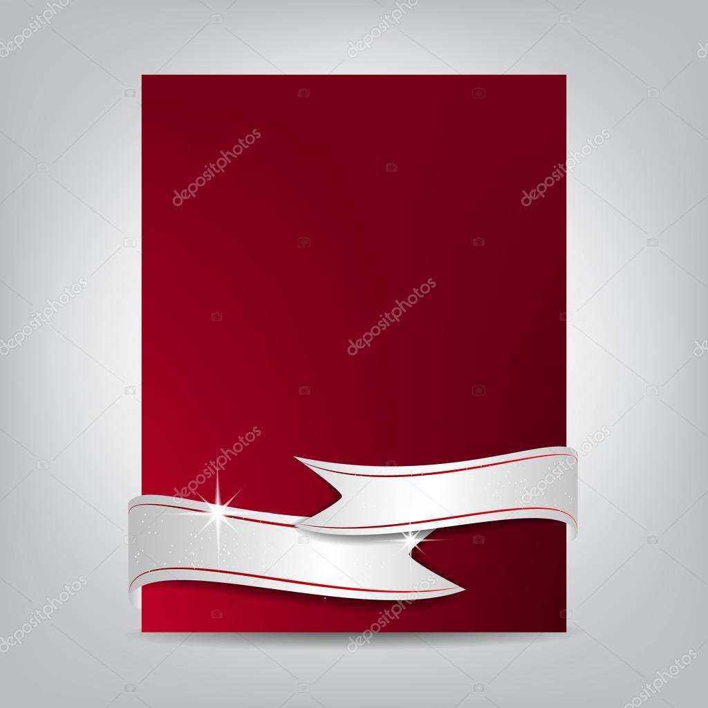 blank christmas flyer template christmas flyer template blank christmas flyer template
