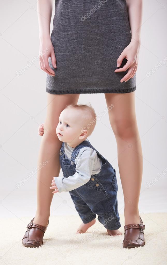 Промеж женских ног фото 580-961