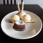 Chocolate and macadamia nut cookies — Stock Photo #58929919