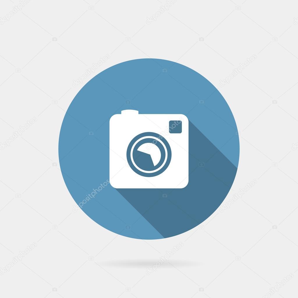 Значок автора, бесплатные фото, обои ...: pictures11.ru/znachok-avtora.html