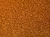 Teppich Orange Hintergrund — Stockfoto