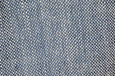 Blue and withe fabric — Stock Photo