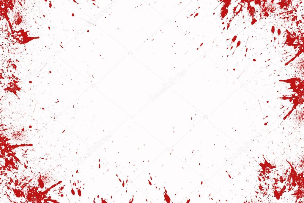 blood splatter lab Blood spatter analysis - part b the objective of this lab is to use a little math (basic trigonometry) to analyze patterns of blood stains at the scene of violent crimes, forensic scientists often find large volumes of blood.