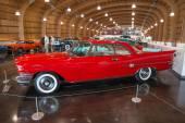1959 Chrysler — Stock Photo